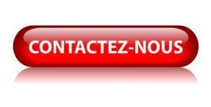 contactez-nous