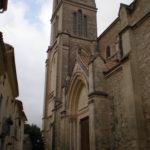 location sonorisation éclairage saint andré de sangonis hérault