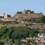 location sonorisation éclairage severac-le-chateau aveyron