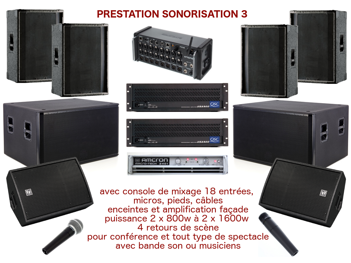 Permalink to:Prestation sonorisation 3