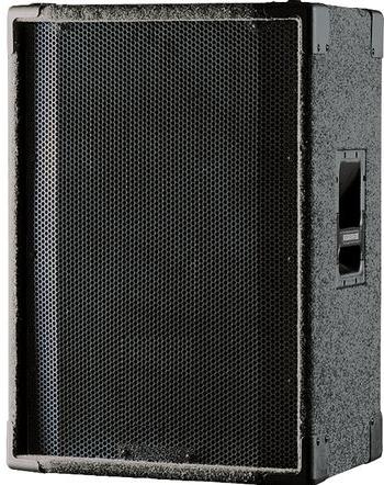 LBAudio-E381