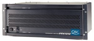 Amplificateur QSC-USA1310