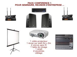 pack conference 1