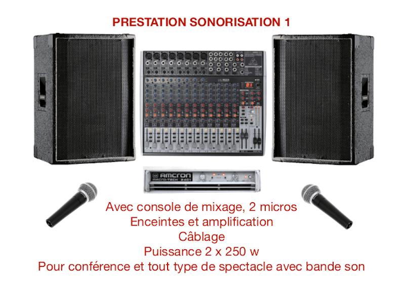 Permalink to:Prestation sonorisation 1