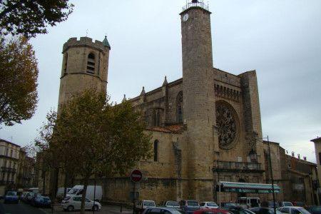 Permalink to:Location sonorisation éclairage Clermont l'Hérault