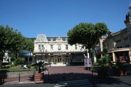 Permalink to:Location sono éclairage Lamalou Les Bains