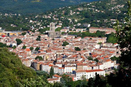 Location sono éclairage pour animer votre soirée - Lodève Hérault - Mariage, event, anniversaire