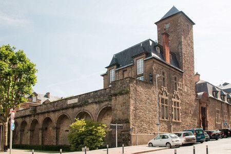 Permalink to:Location sonorisation éclairage Rodez