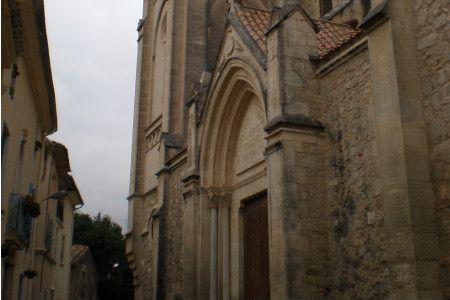 Permalink to:Location sonorisation éclairage Saint André de Sangonis