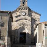 location sonorisation éclairage Saint Gély du Fesc - Hérault